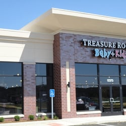 Photo Of Treasure Rooms Baby U0026 Kids Furniture   Chesterfield, MO, United  States