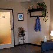 Aquarius Counseling - Counseling & Mental Health - 11825 SW