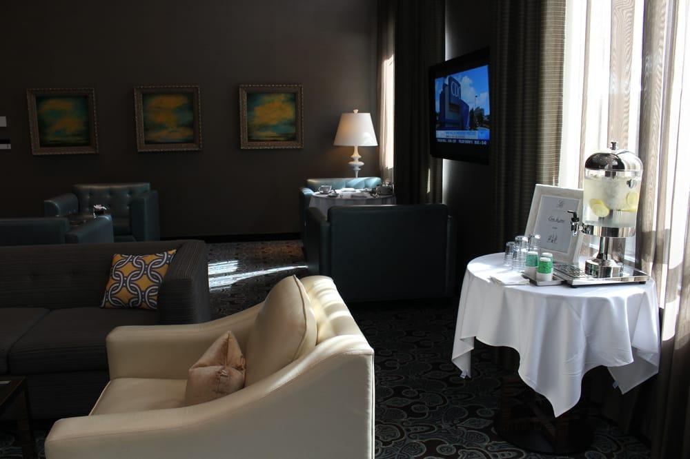 Hermitage Hotel Vancouver Careers