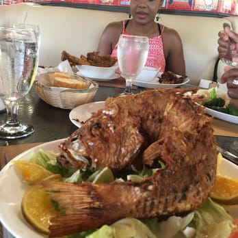 Mauricia j 39 s reviews bethlehem yelp - Cuban cuisine in miami ...