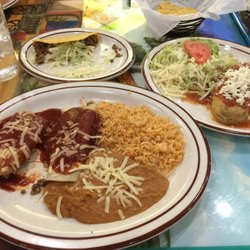 Photo Of Casa Juárez Maryland Heights Mo United States