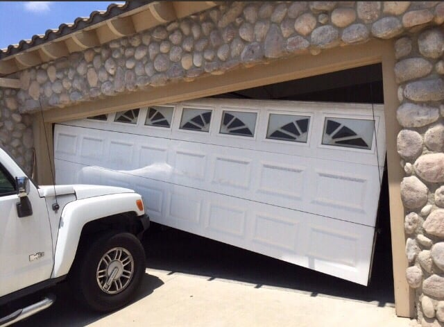 24/7 Riverside Garage Doors   228 Photos U0026 98 Reviews   Garage Door  Services   11175 Tesota Lp, Corona, CA   Phone Number   Yelp