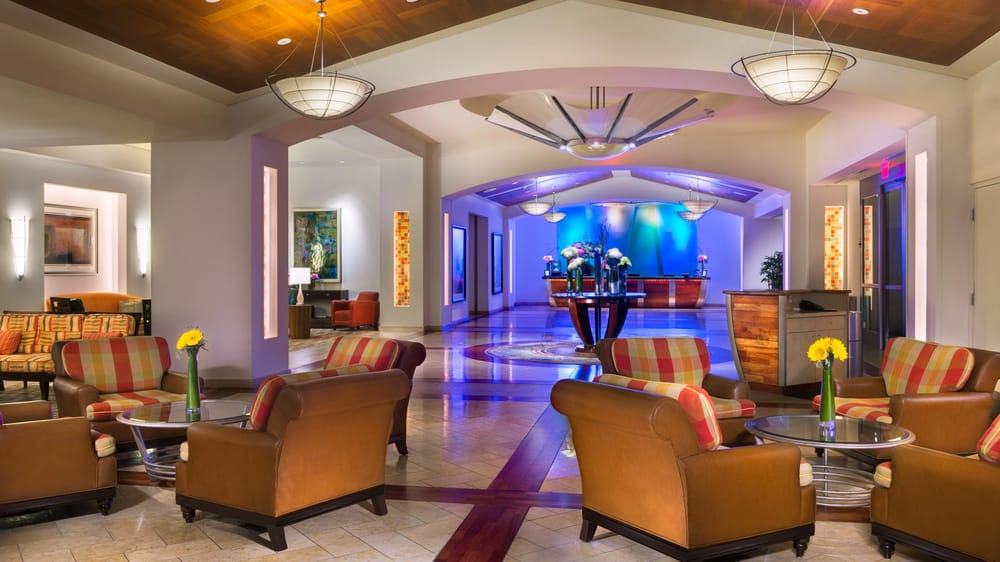 Cheap Hotels Near Gaslamp San Diego Ca