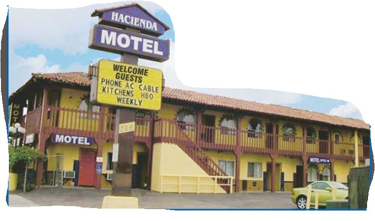 Hacienda Motel 22 Photos 10 Reviews Hotels 735 N Broadway Escondido Ca Phone Number Yelp
