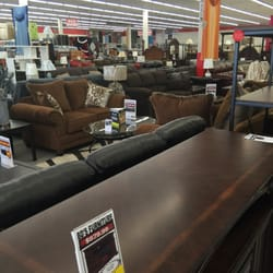 Bds Discount 12 Reviews Furniture Stores 699 Hartford Ave
