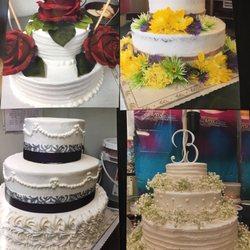 Goldsboro bakery 44 photos 25 reviews bakeries 2345 s ave photo of goldsboro bakery yuma az united states order today junglespirit Gallery