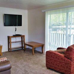 Photo Of Cold Creek Behavioral Health   Holladay, UT, United States. Male  U0026. Male U0026 Female Sober Living Apartmentsu2026