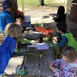 Photo Of Bethesda Chevy Chase Nursery School Md United States