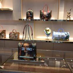 Photo Of Louis Vuitton King Prussia Pa United States