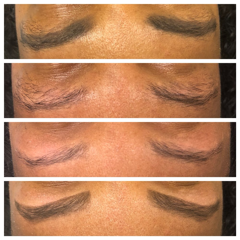 Beyoutee Waxing & Skincare: 876 Sunrise Hwy, Bay Shore, NY