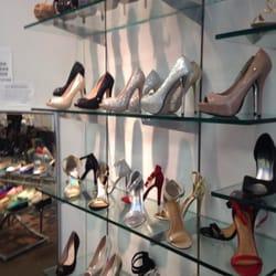 Waltz Shoe Store El Paso Tx