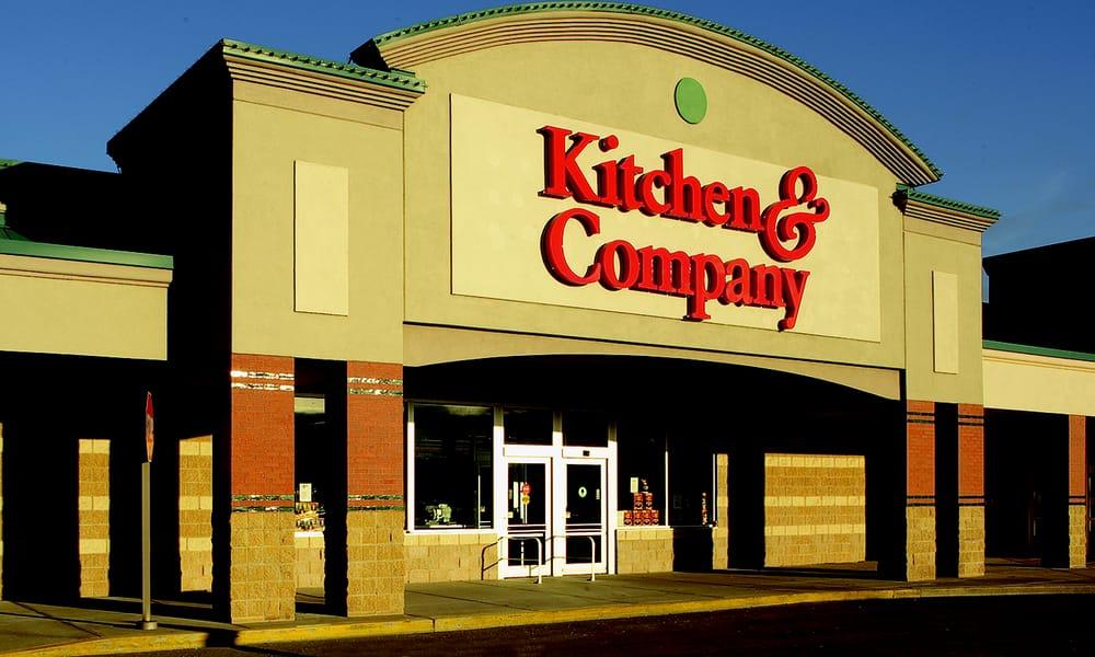 Kitchen U0026 Company   Kitchen U0026 Bath   45 Gosling Rd, Newington, NH   Phone  Number   Yelp