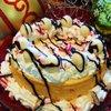 Benton County Pie Company: 54 E Yates Rd, Alsea, OR