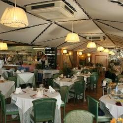 Shangri La Corsetti Roman Viale Algeria 141 Eur Rome Roma