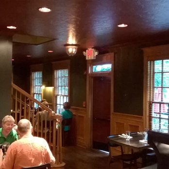 Photo Of Auberge At The Brick Street Inn Zionsville In United States