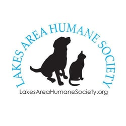 Lakes Area Humane Society Animal Shelters 3811 Nevada St Sw Alexandria Mn Phone Number