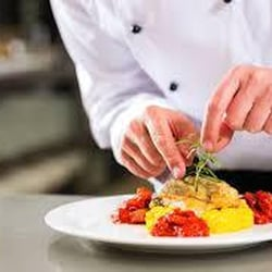 Arte di Cucina - Kochunterricht - Viale Monza 325, Villa San ...