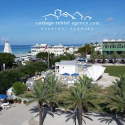 cottage rental agency seaside florida vacation rentals 2311 e rh yelp com cottage rental agency seaside santa rosa beach fl