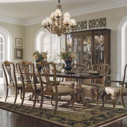 Genial Photo Of Aaronu0027s Fine Furniture   Altamonte Springs, FL, United States.  Just A