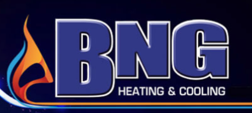 BNG Heating & Cooling - Newburgh: 2688 State Rte 261, Newburgh, IN