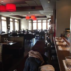 Toro Chinese Restaurant Newtown Ct