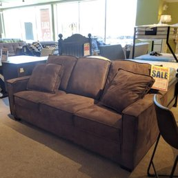 Awe Inspiring Istyle Furniture Clearance Center Furniture Stores 7835 Download Free Architecture Designs Viewormadebymaigaardcom