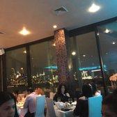 Photo Of Waterside Restaurant Catering North Bergen Nj United States