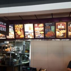 Photo Of Taco Bell Ladson Sc United States It S What