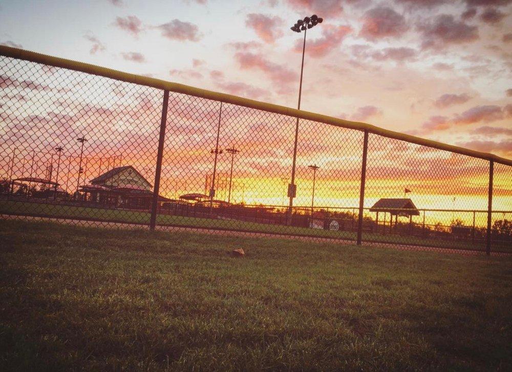 Elizabethtown Sports Park: 1401 W Park Rd, Elizabethtown, KY