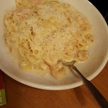 Olive Garden Italian Restaurant 600 Photos 555 Reviews