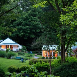 The Woodstock Inn on the Millstream - (New) 107 Photos & 55 Reviews