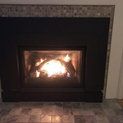 Photo Of Valley Fireplace Stove Canton Ct United States Getting Our