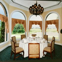 The wright windows 26 photos interior design sarasota fl phone number yelp for Interior designers lakewood ranch fl