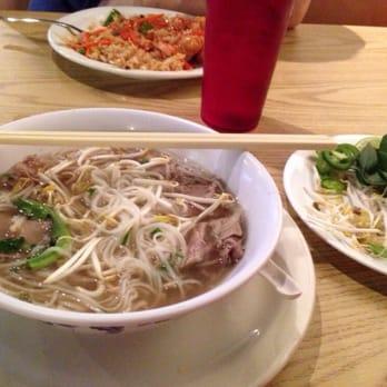 No  Chinese Kitchen Wichita Ks Menu