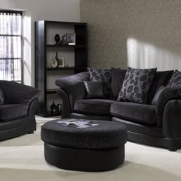 Photo Of Planet Furniture Stores   Glenrothes, Fife, United Kingdom