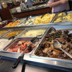 crazy buffet 17 photos 17 reviews southern 5104 hixson pike rh yelp com crazy buffet orlando lunch hours crazy buffet hixson hours