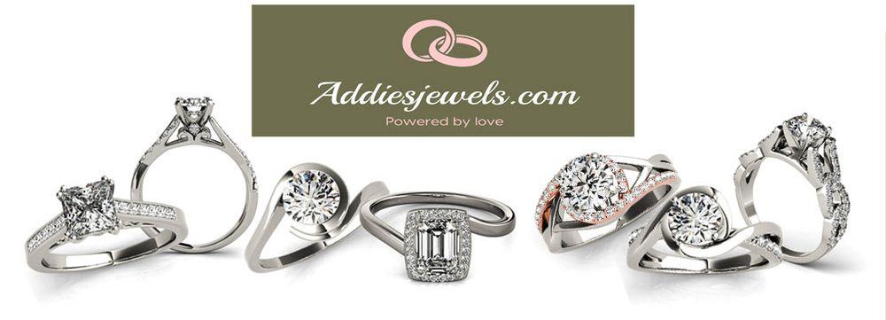 Addie's: 124 E Main St, Lock Haven, PA