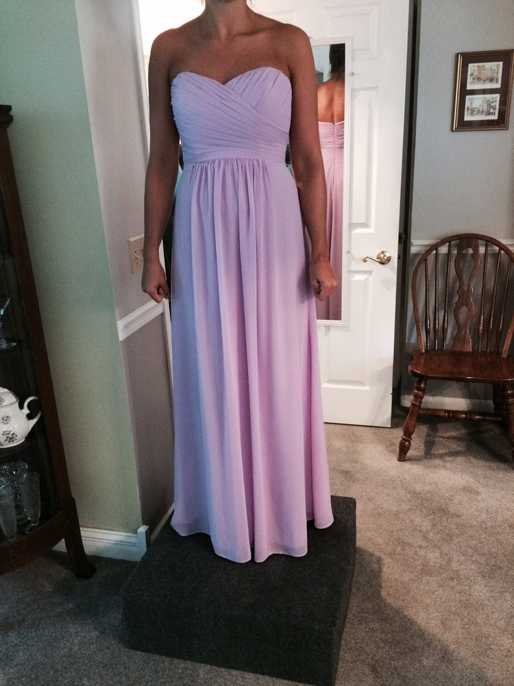 Alterations by Susan: Burnt Hills, NY