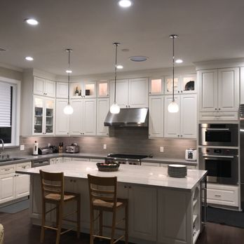 Beautiful Kitchen Cabinets Fremont Ca