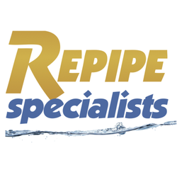 Photo Of Repipe Specialists San Jose Ca United States