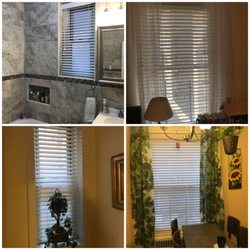 by douglas mo blinds best and shades window coverings vignettes budget side vingnette columbia roller blind treatments hunter cordless shutters plantation