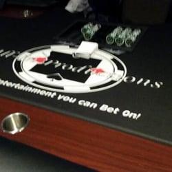 Poker store in glendale ca