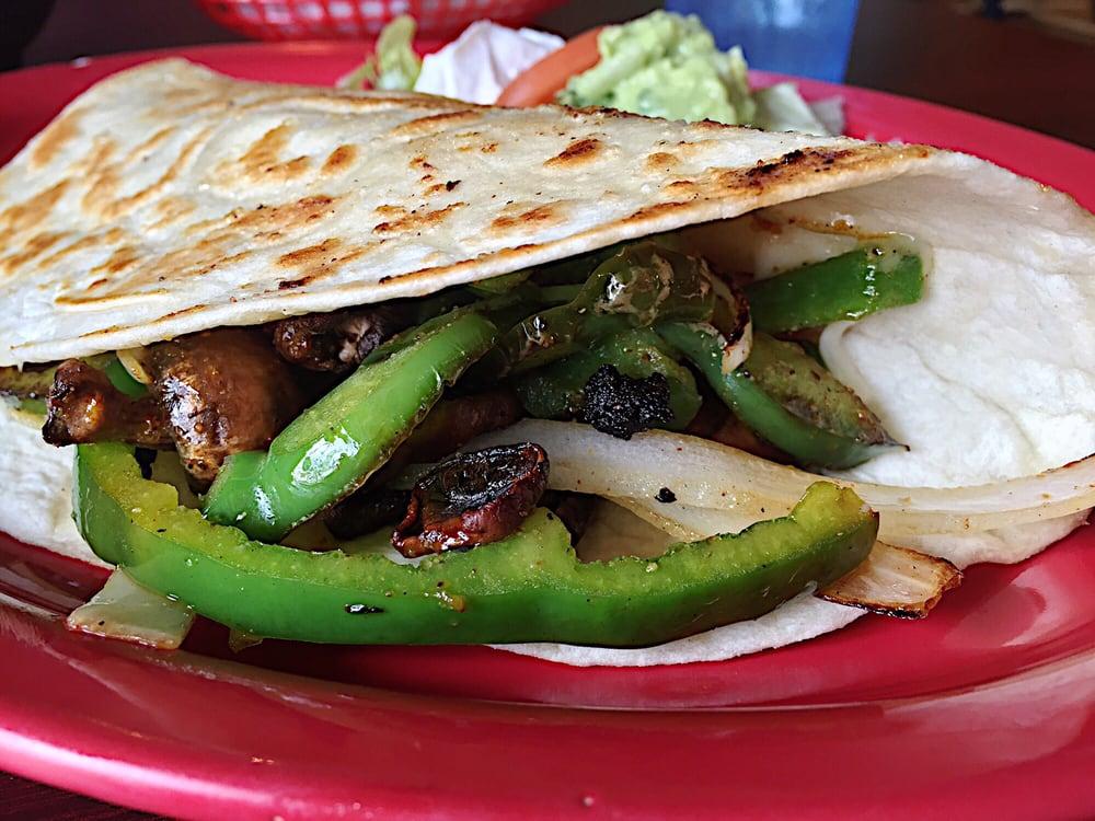Mexican Food Delivery Davis Ca