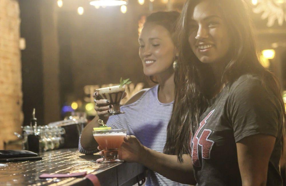Native Son Restaurant and Bar: 813 Grand Ave, Glenwood Springs, CO