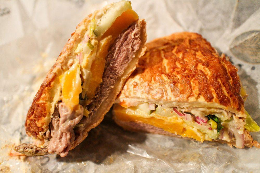 Food Basket: 1694 Broadway St, Vallejo, CA