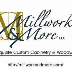 Millwork more richiedi preventivo imprese edili 42 for La baita di columbia nj