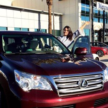 Mercedes Benz Of Chandler 74 Photos 152 Reviews Car