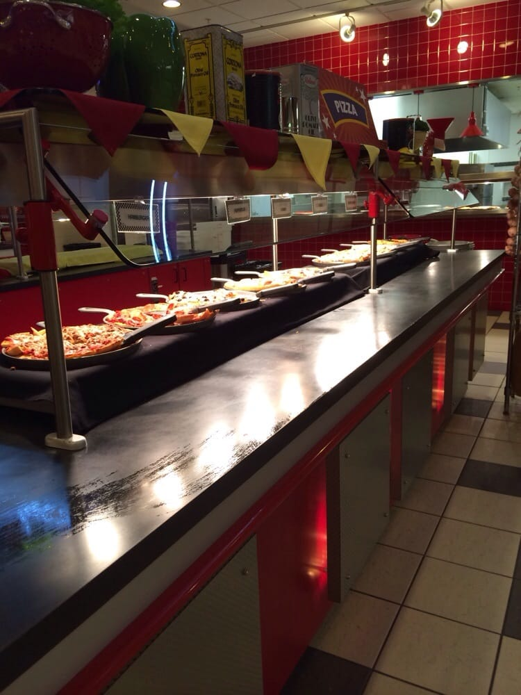 8 rows· View your local Pizza Ranch's menu at South 84th Street Omaha, NE. Our menu .
