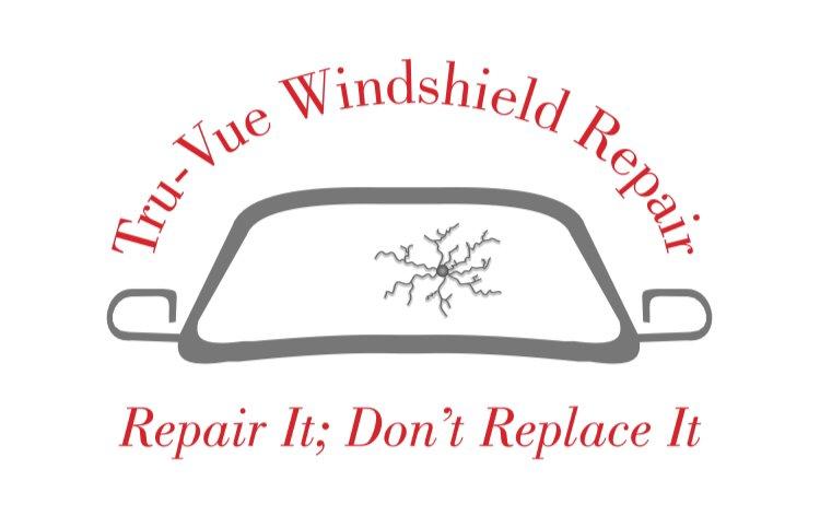 Tru-Vue Windshield Repair: 5707 S Range Line Rd, Joplin, MO