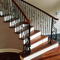 Attrayant Classical Stairways   20 Photos U0026 12 Reviews   Contractors ...